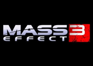 feature-mass-effect-3-logo